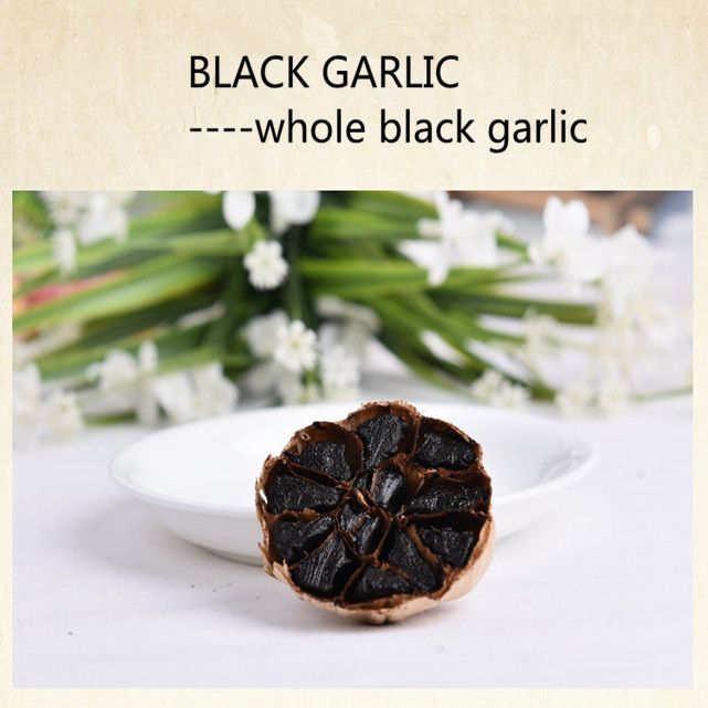 Black garlic (28)
