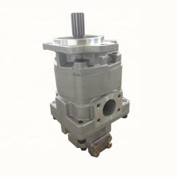 Komatsu D65px-15 Pump 14X-49-11600 Dozer spare parts