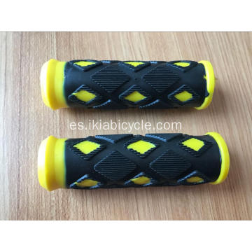 Neoprene Rubber Handle for Bicycle Grip