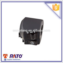 Attractive and reasonable price dia.22mm on off right switch waterproof handlebar switch