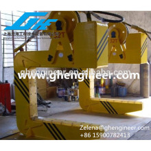 C Hook C Hook Lifting Equipment