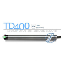 Motorized Roller blind motor