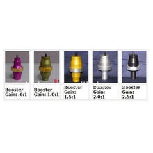 brdason ultrasonic generators/ boosters/ generator/ transducer