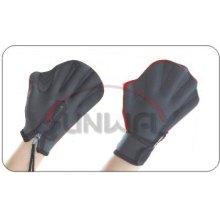 Neoprene Webbed Glove for Swimming (GL006)