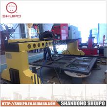 2014High quality firm gantry used welding machines mig welder