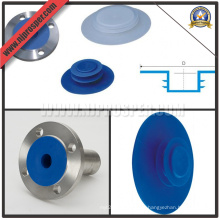 Blue Protectors for Weld Flanges (YZF-C264)