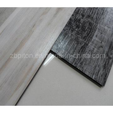 Luxury Vinyl Tile PVC Flooring
