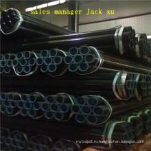 Труба - механические трубы, трубы для котлов, нефтяных и газовых труб - бесшовные, сварные, любых размеров (Интерпайп Нико тьюб)