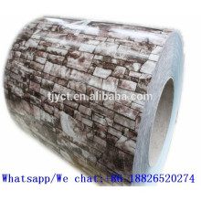 hot sale ppgi / ppgi steel coils / ppgi coils manufacture price