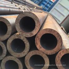 41cr4 Nahtlose Ölleitungen