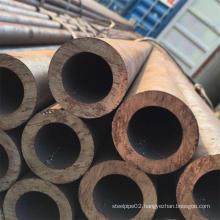 AISI 4130 Seamless Pipe