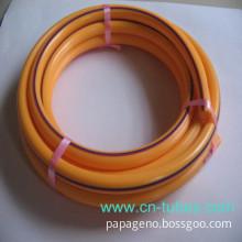 PVC spray hose