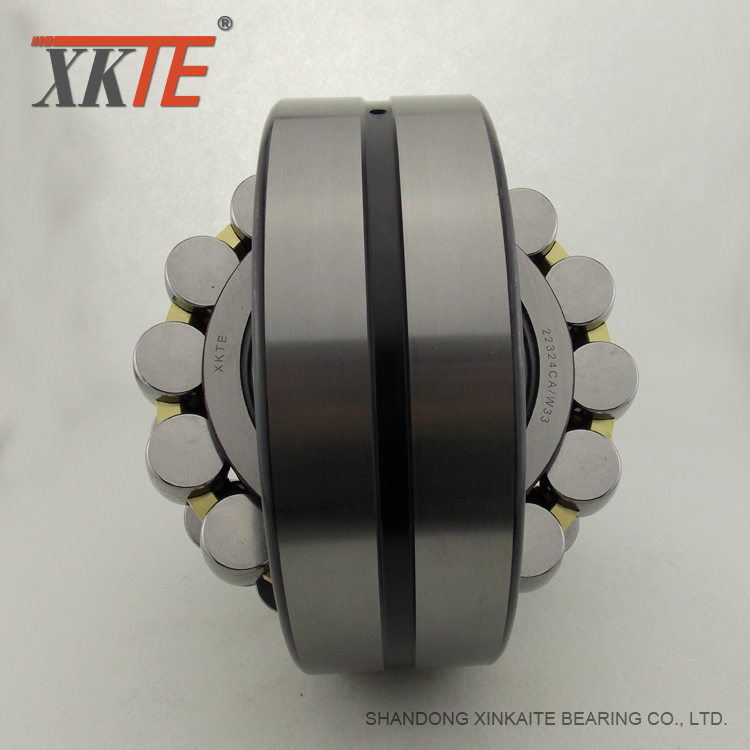 Spherical+Roller+Bearings+For+Head+And+Tail+Pulleys