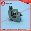 AA76101 Fuji NXT Feeder Sensor BKT