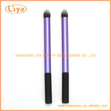 Fashion Hot Sale Blending Brush OEM Service