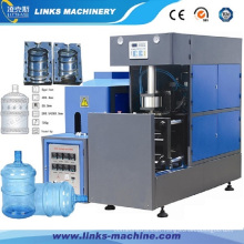 5 Gallon Pet Bottle Blow Moulding Machine for Sale