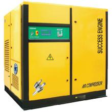 Винтовые воздушные компрессоры с прямым приводом 110–180 кВт (SE110A (W) - / D ~ SE180A (W) - / D)