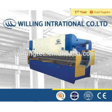 manual sheet metal bending machine for sale