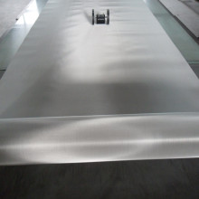 Filter Used 316l Stainless Steel Wire Mesh