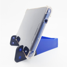 Blue/Black Logo Branding Promotional Gift Smartphone holder