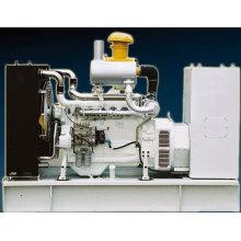 Groupe électrogène diesel Deutz de 27,5 kVA
