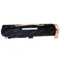 Cartucho de toner compatível Cobol 850 Unidade de toner para Lexmark X850 / X852 / X854