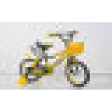 Лучшие 16» дети велосипед детский велосипед для детей 6-10 лет