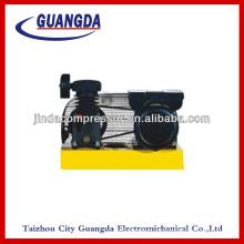 1HP compresor de aire Panel principal de 1051 compresor