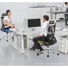 Latest design office furniture made in china