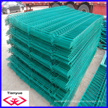 Welded Wire Mesh Fence (TYD-0036)