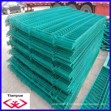 Заборный забор из проволочной сетки (TYD-0036)
