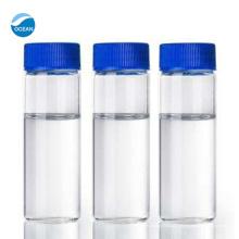Approvisionnement d'usine de haute qualité Diallylamine, DAA, 124-02-7