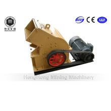 Henghong Hochleistungs-Gold Hammer Brecher mit ISO-Zulassung