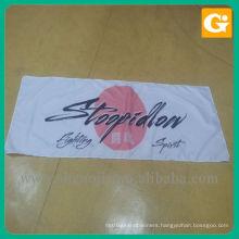 Custom Indoor Banner
