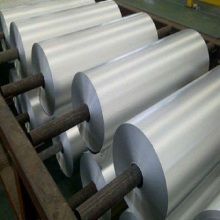 aluminum foil sheets in coils best price