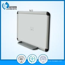 60*90cm 120*90cm White Board