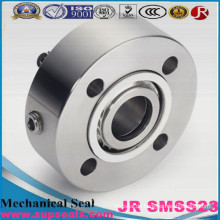 Cartridge Gleitringdichtung Smss23 Plan 23 Single Stationary Seal