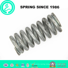 Stainless Steel Compression Spring Used for Air Conditioner