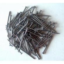 Galvanzied Common Nail