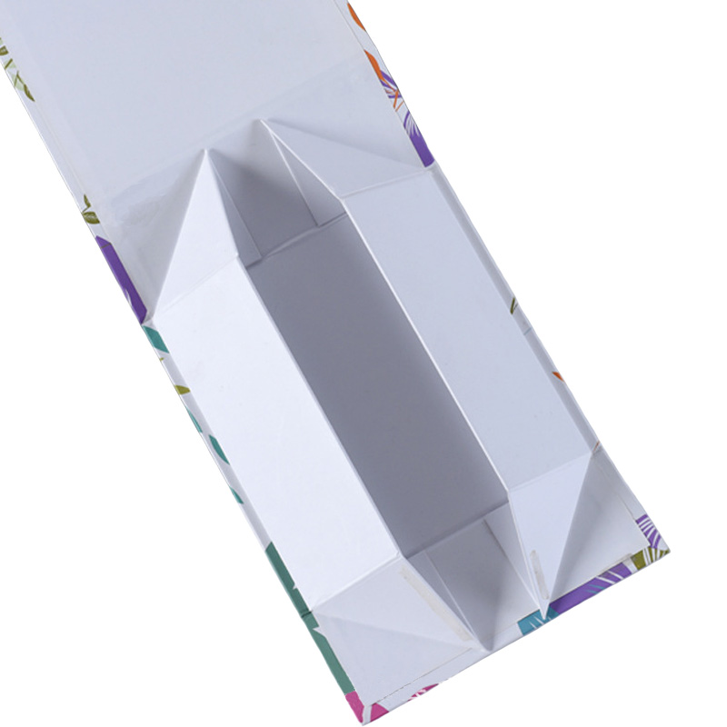 Paper Foldable