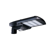 Sunpower 100w solar street light head for Roadway