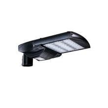 O tipo solar do fibridge da fotocélula conduziu o lamp100W da rua com UL aprovado do CE