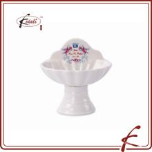 Vaso sanitário de cerâmica