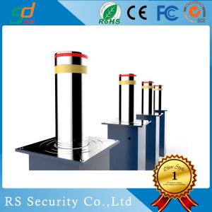 Automatic Electric Traffic Hydraulic Bollards