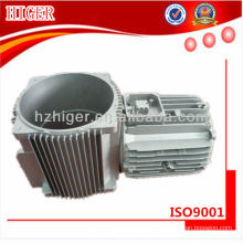 precision mechanic parts,motorcycle engine mechanical part,mechanical part
