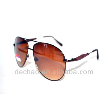 2014 fashion designer sunglasses from yiwu for wholesale