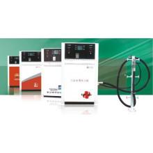 CS40TD gute Genauigkeit heavy-Duty Öl-Pumpe