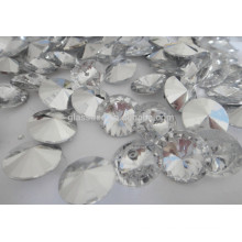 acrylic diamond/stone factory/Manufacturer/Supplier