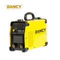 DC inverter arc welders mma 140 welding machine