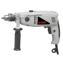 1150W 13mm Impact Drill (CA7228) for South America Level Low